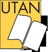 """Résultat de recherche d'images pour """"conférence de l'UTAN"""""""